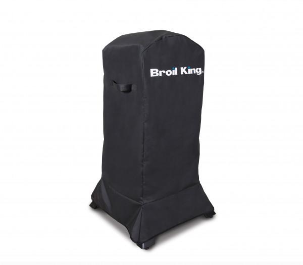 Grillabdeckung für Broil King Vertical Smoker aus witterungsbeständigem Material günstig kaufen