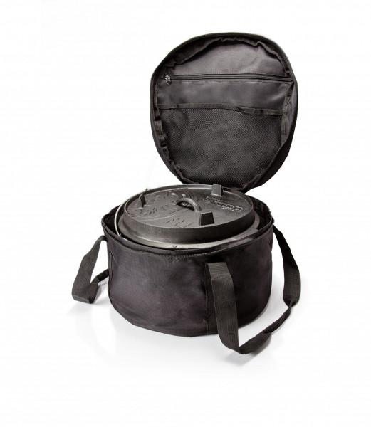 Petromax Transporttasche für Feuertopf ft4.5 mit Trageriffen und Reißverschluss kaufen