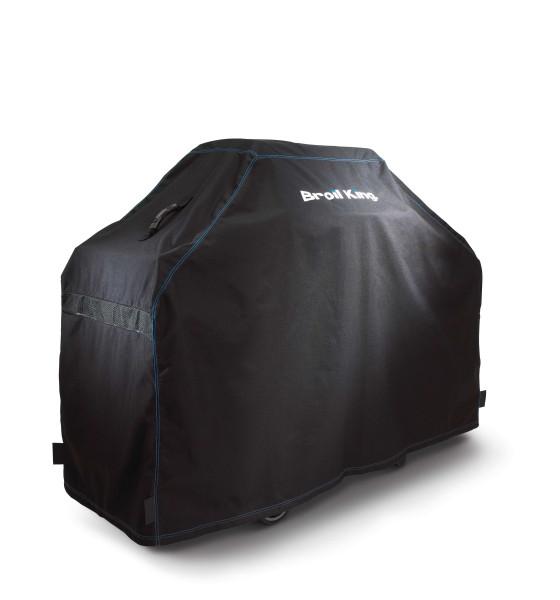 Broil King Grillabdeckung für Imperial 490 & Regal 490 günstig kaufen