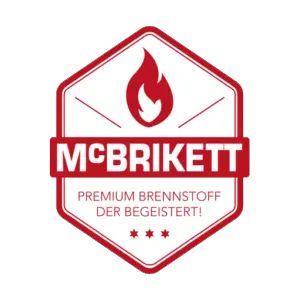 McBrikett GmbH