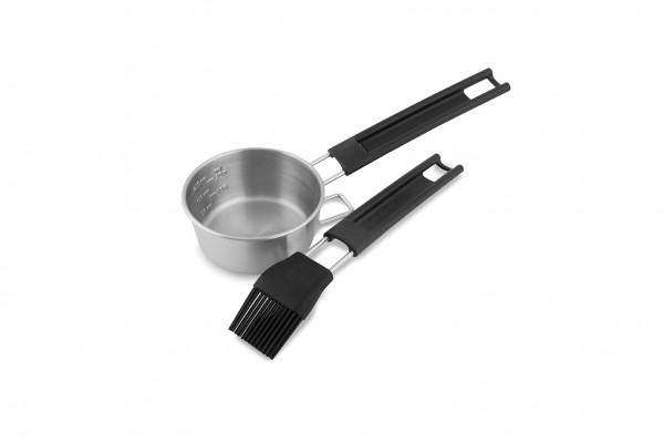 Broil King Marinier-Set