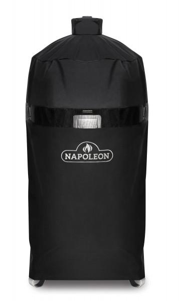 Napoleon Haube für Apollo® 300 Smoker günstig im Grillzubehör Onlineshop kaufen