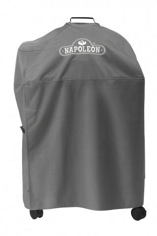 Grillabdeckung für Napoleon NK22CK-C Kugelgrill online kaufen